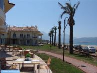 One Bedroom Apartments For Holiday Rentals In Calis Beach , Calis