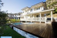 Luxury Detached Villa For Holiday Rental In Gocek, Fethiye